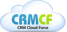 CRMCF | Cloud Force